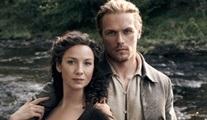 Outlander: Gerçekten isteyenlere hayat mutlaka ikinci bir şans sunar