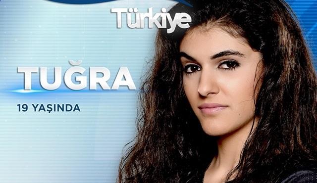 Big Brother Türkiye' evinden elenen 4. isim Tuğra oldu!