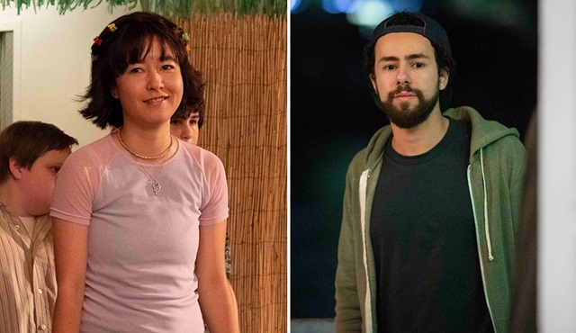 Hulu, PEN15'e ve Ramy'ye yeni sezon onayı verdi