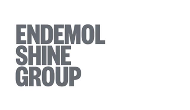 Endemol Shine, Türkiye'deki şirket yöneticilerine dava açmaya hazırlanıyor!