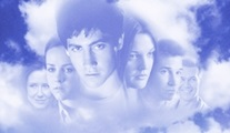 Donnie Darko Tv2