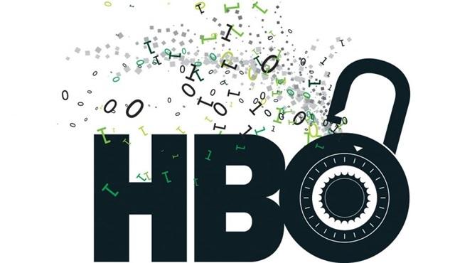HBO'nun sosyal medya hesapları da hacklendi