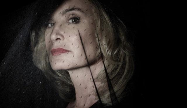 Jessica Lange, American Horror Story izleyicilerini üzdü!