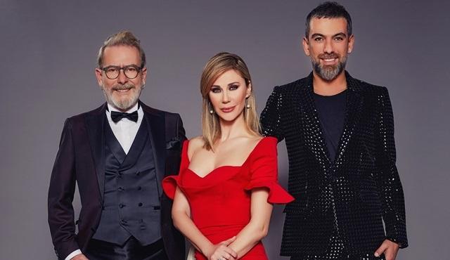 Fox Türkiye'nin yeni programı Stil Avcıları başlıyor!