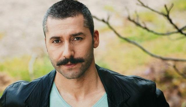 Orhan Kılıç, Pana Film projesi Atsız ile anlaştı