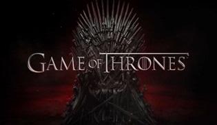 Game of Thrones'un yedinci sezon başlangıç tarihi belli oldu!