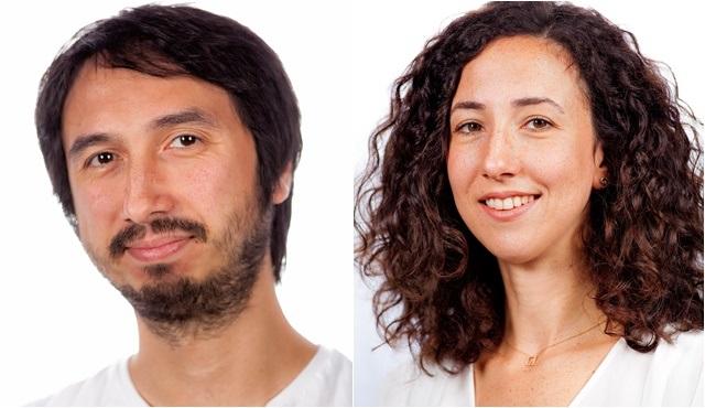 Ali Vatansever ile Selin Tezcan'dan atölye: Fikirden Perdeye: Yönetmen Yapımcı İşbirliğiyle Film Yapım Süreci