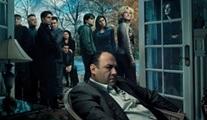 The Sopranos'un filminin vizyon tarihi yine ertelendi