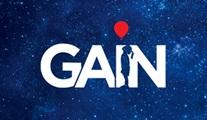 Yayın hayatına yeni başlayan Gain'de neler var?
