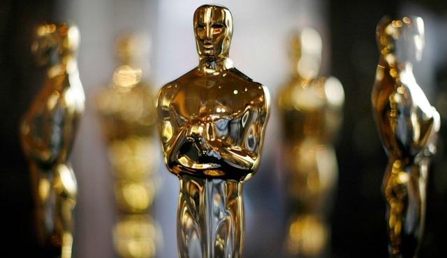 Ekranın Oscarlık Anneleri