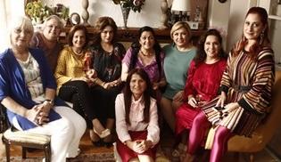 Maide'nin Altın Günü filmi Tv'de ilk kez atv'de ekrana gelecek!
