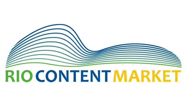 RioContentMarket, 9 Mart'ta başlıyor