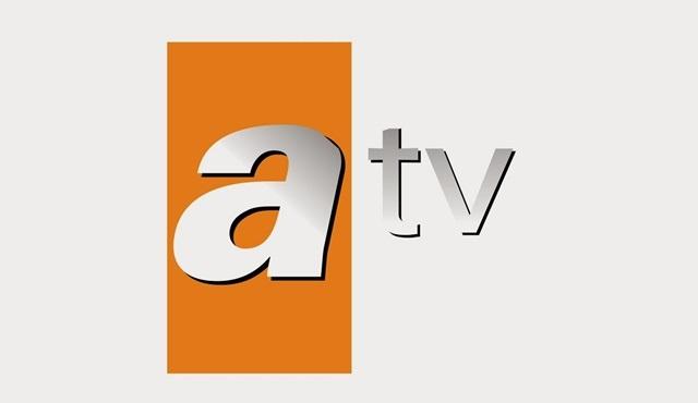 atv, Mayıs ayında dört kategoride en çok izlenen kanal oldu!