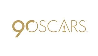 90. Akademi Ödülleri'nde ödül adayları açıklandı
