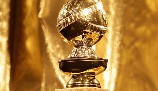 75. Golden Globe Awards'ta adaylar belli oldu