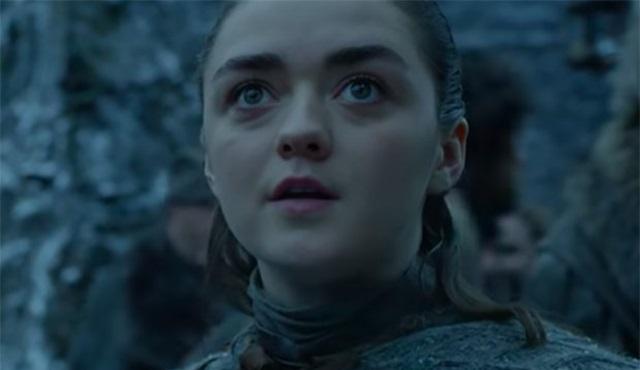 HBO kanalından yeni bir 2019 tanıtımı geldi