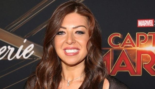 Pınar Toprak, Stargirl dizisinin müziklerini hazırlayacak