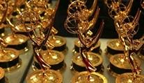 68. Primetime Ödülleri sonrası hangi dizi ve hangi kanal kaçar ödül kazandılar?