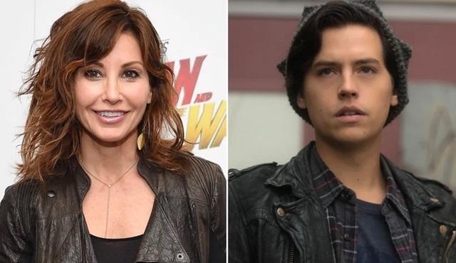 Riverdale'de Jughead'in ailesini canlandıracak isimler belli oldu