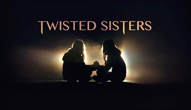 Şeytani Kız Kardeşler, Pazartesi TLC'de başlıyor!