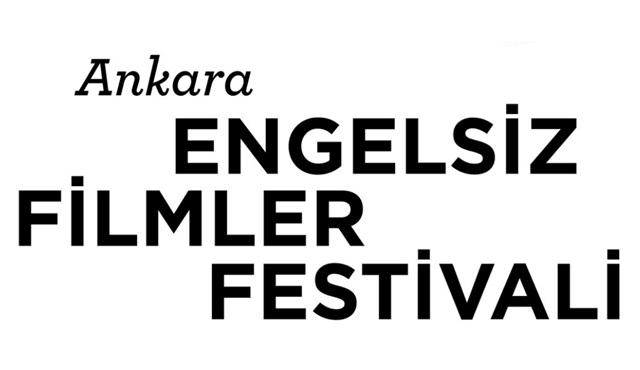 Ankara Engelsiz Filmler Festivali'nde ödüller sahiplerini buluyor!