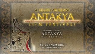 Antakya Film Festivalinin finalistleri belli oldu!