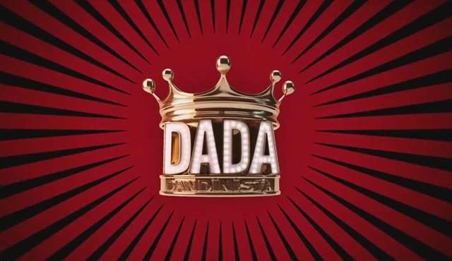 Dada, bu hafta tiyatro oyuncularını konuk ediyor!