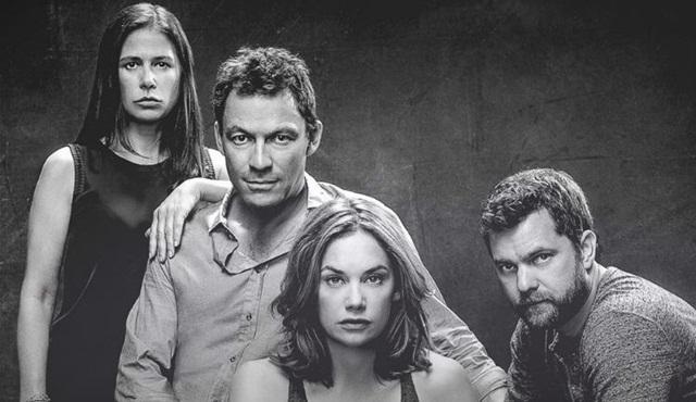 The Affair'in üçüncü sezonundan yeni bir fragman yayınlandı