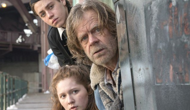 Shameless, Showtime'dan 10. sezon onayını aldı