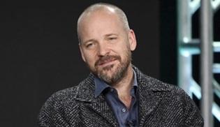 Peter Sarsgaard, Michael Keaton'lı Dopesick dizisinin kadrosunda