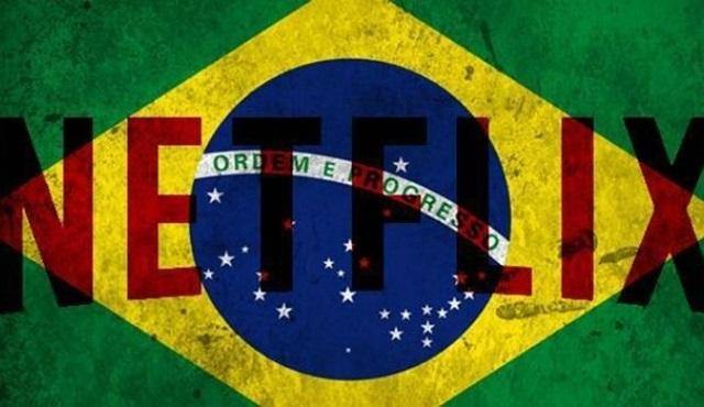 Netflix'ten Brezilya yapımı bir diziye daha onay çıktı: Onisciente