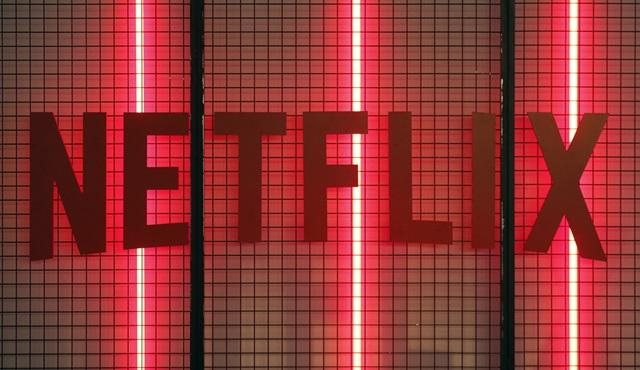 Netflix, üyelerin şifre paylaşıp paylaşmadığını kontrol etmeye başladı