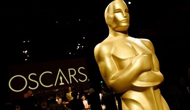 Oscar töreni 2020'de de sunucusuz düzenlenecek