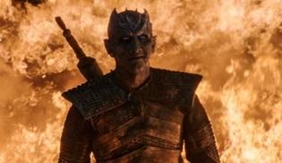 Game of Thrones'un Naomi Watts'lı uzantısı HBO'dan onay alamadı