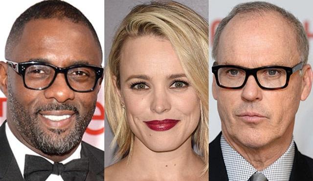 22. Screen Actors Guild Awards takdimcileri belli oldu