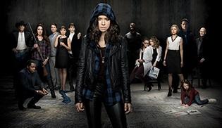 Orphan Black, 5. sezonla son bulacak