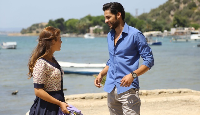Hayat Sevince Güzel | Salih wants Zarife and Savaş married