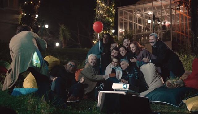 İstanbullu Gelin: İyi ki varsın