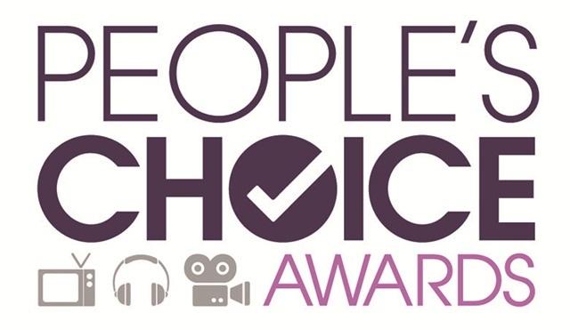 2017 People's Choice Ödülleri'nde adaylar belli oldu