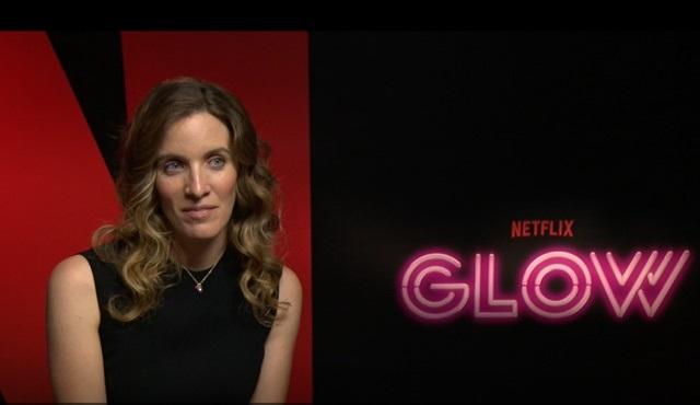 GLOW: 80'ler çok güzel gelsenize Volume 3