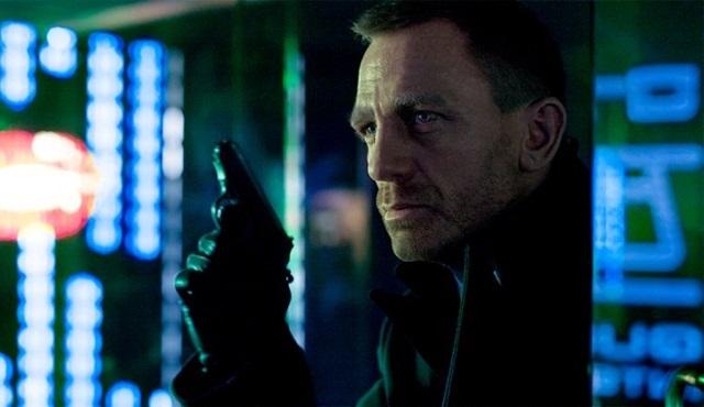 Bond 25'in kadrosu ve konusu açıklandı