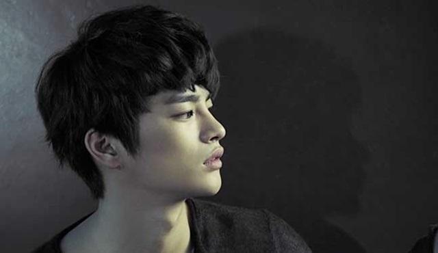 Seo In-guk yakışıklı bir dolandırıcı rolünde çok yakında ekranlarda!