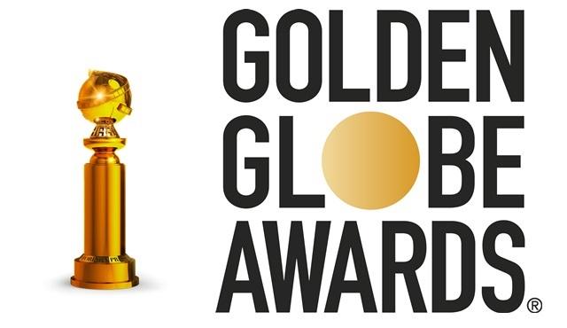 Altın Küre Ödülleri canlı yayınla FOXLIFE'ta ekrana gelecek!