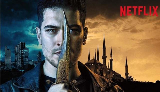 Netflix direkt olarak yazarlarla anlaşmaya ağırlık vermeye devam ediyor