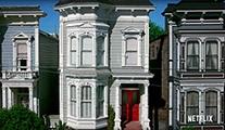 Full House evini satın almak ister misiniz?