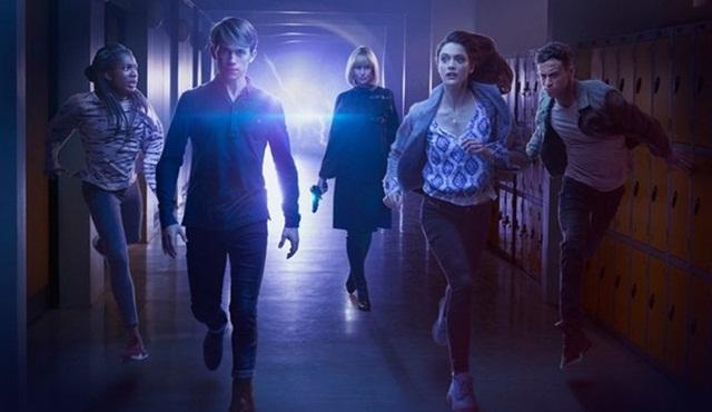 Doctor Who'nun uzantı dizisi Class'ın başlama tarihi belli oldu