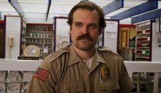 Stranger Things'in 4. sezonundan ilk tanıtım yayınlandı