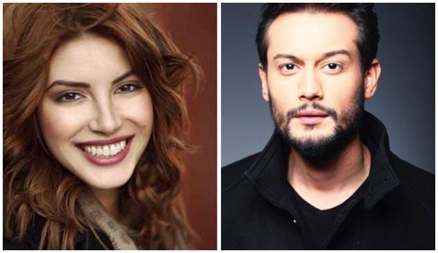 Rüzgarın Kalbi, Fox Türkiye'de başlıyor!