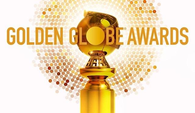 76. Altın Küre Ödülleri'nin adayları belli oldu!