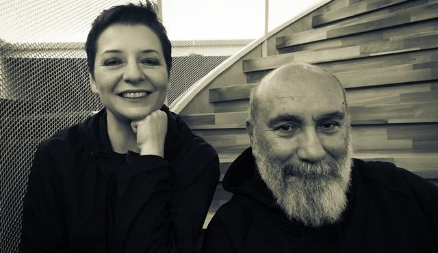 MoMoAcT, Mart ayından itibaren Türkiye ve Avrupa'da tiyatroseverlerle buluşmaya hazırlanıyor!
